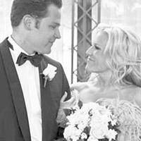 Natalie férjhez ment