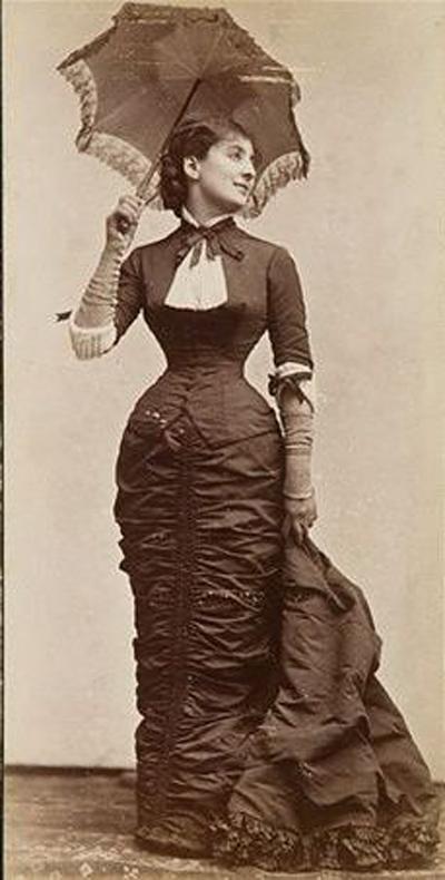 1901.jpg