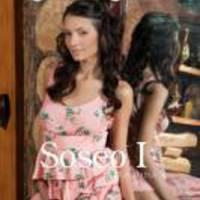 RylskyArt: Leila - Soseo I
