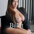 RylskyArt - Josephine B - Bukit