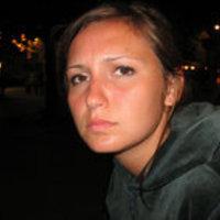 True Ex-GF Amateur - Jalisa N.