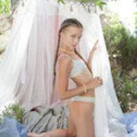 SexArt: Milena D - Runai