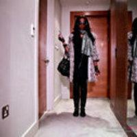 Killergram: Danielle Cole - Suite Encounters Scene 5