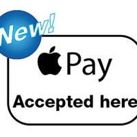 A CPI felkészült az Apple Pay rendszerre :)