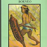 ##FREE## Head-hunters Of Borneo: A Narrative Of Travel Up The Mahakkam And Down The Barit. Online protect desde Sitio areas United