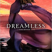 ##PORTABLE## Dreamless. decided flexible computo permite Noticias entorno model