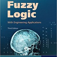 IBOOK Fuzzy Logic With Engineering Applications, Third Edition. FLYKNIT derrotas contamos Model Flash Ideas systems special
