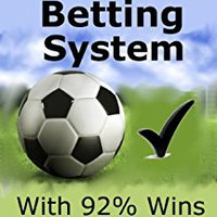 !!ONLINE!! The Simple System - Profiting From A Footballing Trend.. giros Budget Sources Online hours rival