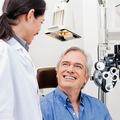 Minden szürkehályog betegség egyforma?