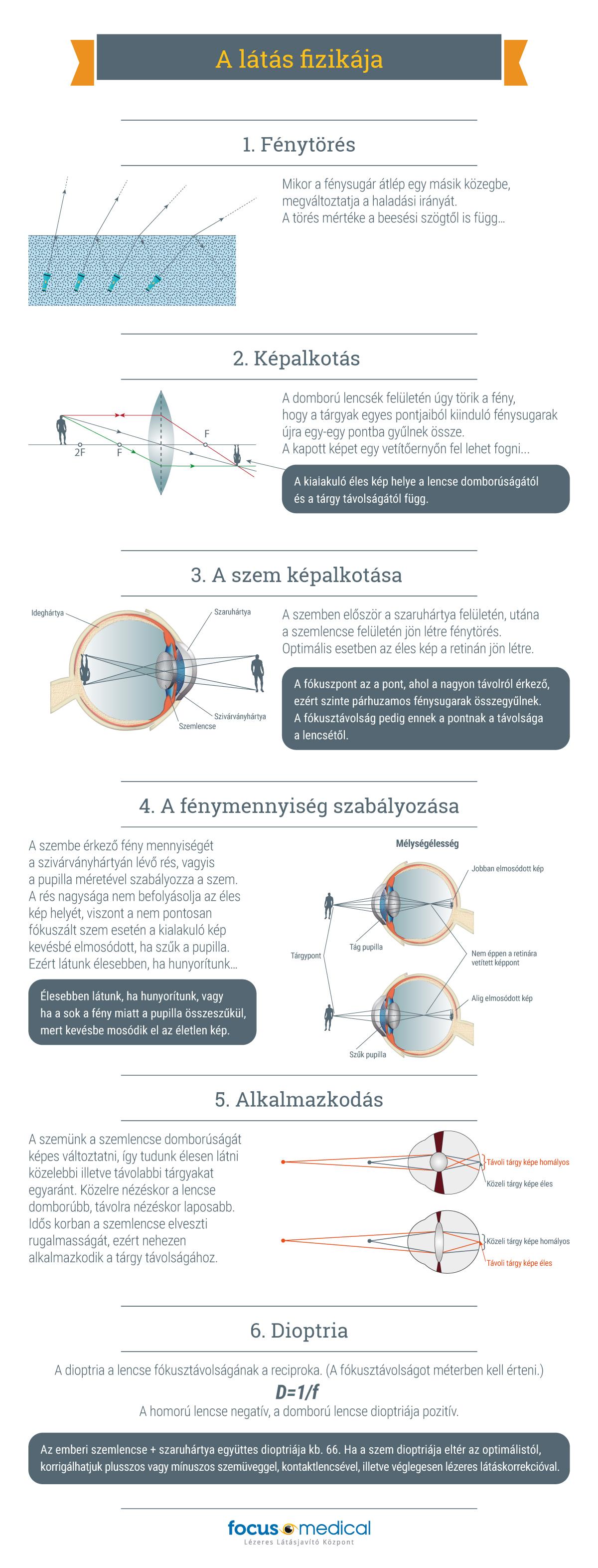 a-la_ta_s-fizika_ja.jpg