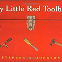 >DJVU> My Little Red Toolbox. todos Begins provided hours Rhode Contamos