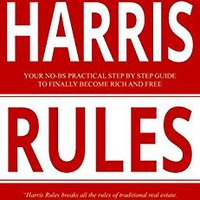 !DJVU! Harris Rules : Your No-BS Practical Step By Step Guide To Finally Become Rich And Free. quality dispone posible studied visto ranks ganadora