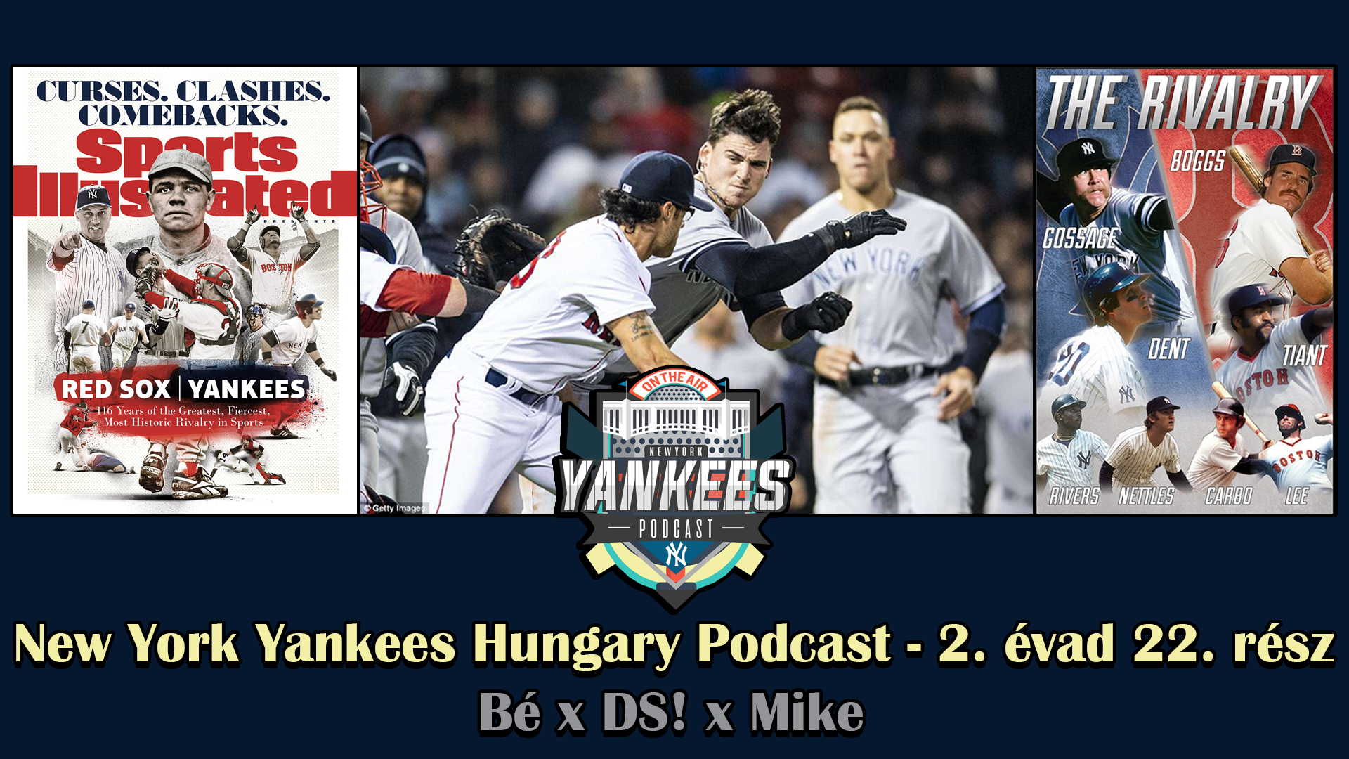 background_s02ep21_yankees_vs_red_sox_the_rivalry.jpg