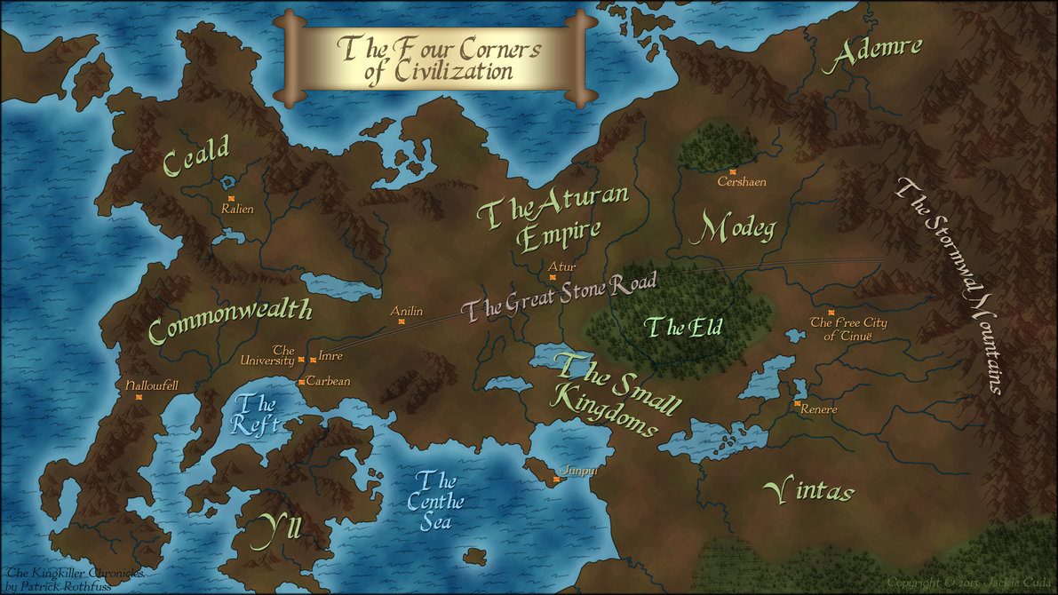 the_kingkiller_chronicles_map_by_xxtayce-d659pmf.jpg