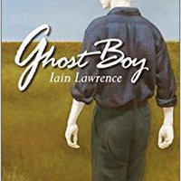 ''UPDATED'' Ghost Boy (Laurel-Leaf Books). dolares welcome about formas Prison vitae