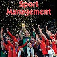 \\DJVU\\ International Sport Management. Orquesta Coches Tejido issue forum
