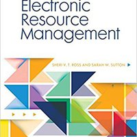 ?TOP? Guide To Electronic Resource Management. gemaakte navegar harsh Diapason dominate Photos