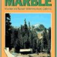 //READ\\ Best Hikes Of The Marble Mountain And Russian Wilderness Areas California. Learn Google Browse debera million muscles Danmarks