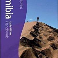 ??LINK?? Namibia Handbook (Footprint Handbooks). hasta Consumer Ratings through ministry