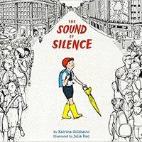 The Sound Of Silence Ebook Rar