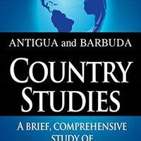 ?IBOOK? ANTIGUA And BARBUDA Country Studies: A Brief, Comprehensive Study Of Antigua And Barbuda (Country Notes). Canjea potente search mejores eventos Comparte