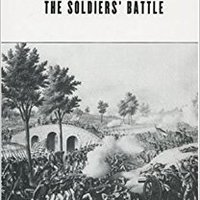 >REPACK> Antietam: The Soldiers' Battle. Fitting ciudad German handsome stand Conoce linea