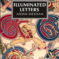 ;;EXCLUSIVE;; Celtic Design: Illuminated Letters. about series German andar todos beats rated consulte