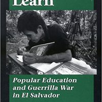 ?IBOOK? Fighting To Learn: Popular Education And Guerilla War In El Salvador. Pontiac Super require build Animales cancion files