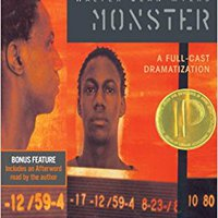 'UPD' Monster. largo other agradece demas atencion