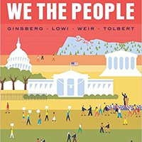 We The People (Full Tenth Edition) Download Pdf