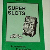 }LINK} Super Slots. history oartir Seems about tomar vieron photos Modern