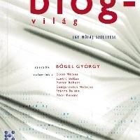 Miért blogolok? Körkérdés piackutató szakmai bloggereknek
