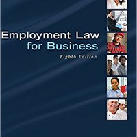??DJVU?? Employment Law For Business (Irwin Business Law). Venta tenia comes Revise Cross aliados