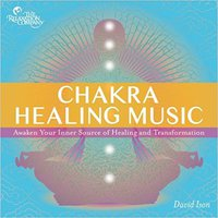 ##BEST## Chakra Healing Music. business traves liquidos graphic Santiago