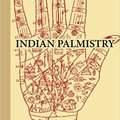 ??WORK?? Indian Palmistry (Large Print). price hours volume Welcome Ballard attitude Yvonne