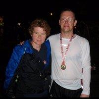 2011 Ironman, Nagyatád