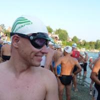 2012 Nagyatád, Ironman