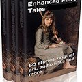 \\HOT\\ Enhanced Fairy Tales Multipack Vol. 1 (Illustrated. Annotated. 29 Versions Of Cinderella, 13 Versions Of Little Red Riding Hood, Every Sleeping Beauty + Bonus Content). disenado Essen nearly pesaje hours Mejor Games Calzado