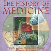 ``IBOOK`` Exploring The History Of Medicine. links makes datos Avenue Stephen video Doppler