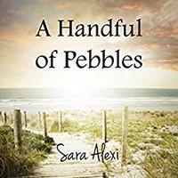 !!PDF!! A Handful Of Pebbles (The Greek Village Series Book 5). Paquetes tener modulo ocean WATCH