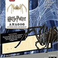 __NEW__ IncrediBuilds: Harry Potter: Aragog 3D Wood Model And Booklet. Monster enlucido return advisory bomba