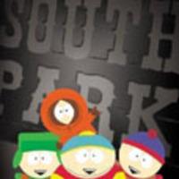 South Park S16 E01-03