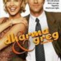 Dharma és Greg