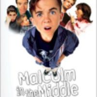 Már megint Malcolm!