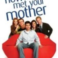 Így Jártam Anyátokkal S07E01