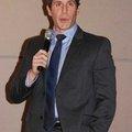 Mellékutakon - dr. Hewett CCSVI kezelési tapasztalatai