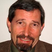 Prof. Komoly Sámuel nem érti a CCSVI elméletet