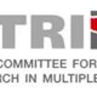 ECTRIMS 2010 eredmények - Összefoglaló