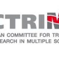 ECTRIMS - dr. Zivadinov: A CCSVI létezik