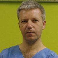 dr. Simka legújabb eredményei - 97,1%